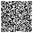 QR code with Palm Injectors contacts