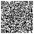 QR code with Melrose Park Christ Church contacts