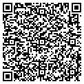 QR code with Shannon Martini & Dessert Bar contacts