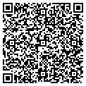 QR code with Hillegass Realty Inc contacts