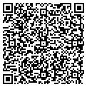 QR code with Stevens Furniture Gallery contacts