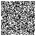 QR code with Diabetic Resources Ark LLC contacts