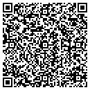 QR code with Sokol Painting & Decorating contacts