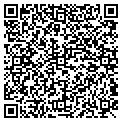 QR code with Palm Beach Conservative contacts
