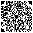 QR code with Pitts Land & Tractor LLC contacts