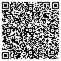QR code with Ski & Sons Trucking contacts