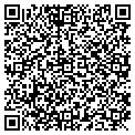 QR code with Sally Beauty Supply 526 contacts