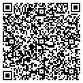 QR code with COA Service Of Florida Inc contacts