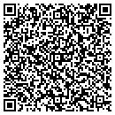QR code with Albertson International Inc contacts