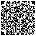 QR code with Generation Leasing Inc contacts