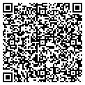 QR code with Canal Street Foot Store contacts