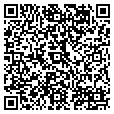 QR code with Kim Davidian contacts