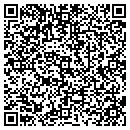 QR code with Rocky's Repair Service & Glass contacts