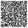 QR code with Anderson Construction & Design contacts