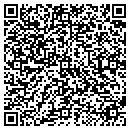 QR code with Brevard County Housing & Human contacts