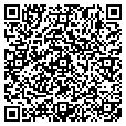 QR code with Nautica contacts