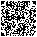QR code with Eman Auto Sales contacts