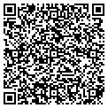 QR code with Fairy Godmother Sitting Service contacts