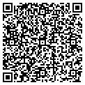 QR code with Truman E Yancey contacts