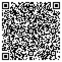 QR code with American Dream LLC contacts