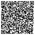 QR code with Anestesiology Associates contacts
