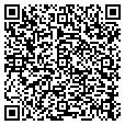 QR code with Hart Machinery Co contacts