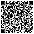 QR code with Smokers Express contacts