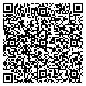 QR code with Pine Haven Mobile Home Park contacts