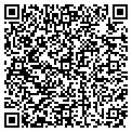 QR code with Antique Fellows contacts