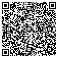 QR code with Tom F Brown contacts