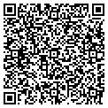 QR code with Skinners Wholesale Nursery contacts