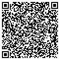 QR code with Kingdom Hall-Jehovah Witness contacts