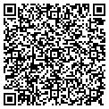 QR code with JM Properties Sarasota County contacts