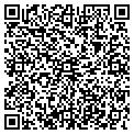 QR code with Cap Lawn Service contacts