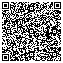 QR code with Church Of Christ At Loch Haven contacts