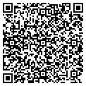 QR code with Double Branch Mobile Home Park contacts