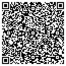QR code with Martin's Family Appliance Center contacts