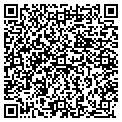 QR code with Rosalis Shell Co contacts