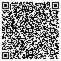 QR code with New Mtzion Mssnary Bptst Chrch contacts