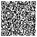 QR code with Patricia Acupuncture Noll contacts