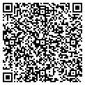 QR code with Banco Cafetero Intl contacts