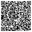 QR code with Nappers Inc contacts