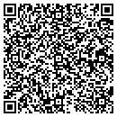 QR code with Universal Security Alarm Systs contacts