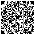 QR code with Medflo By Collier David contacts