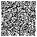 QR code with South Florida Pallet Jacks contacts
