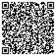 QR code with Car Land contacts