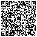 QR code with Glen Lakes Sales Center contacts