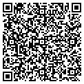 QR code with Duval Exterminators contacts