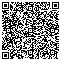 QR code with Grove Village Cleaners Inc contacts