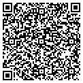 QR code with Florida Building Inspections contacts